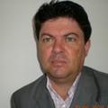 Freelancer Antonio J. G. H.