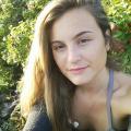 Freelancer Tamara D.