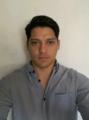 Freelancer Alberto D. B. A.