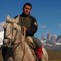 Freelancer Felipe O. G.