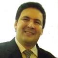 Freelancer Saulo R.