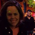 Freelancer Lucia Ortega
