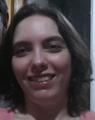 Freelancer Maria L. Z. M.