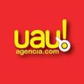 Freelancer UAU A. N. D. M.