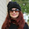 Freelancer Amanda B.