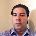 Freelancer Rudy A. M.