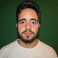 Freelancer Patricio O.
