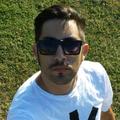 Freelancer Alvaro B. N.