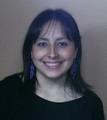 Freelancer Alejandra D. R.