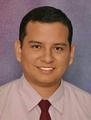 Freelancer Enrique Z.