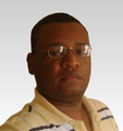 Freelancer Reinaldo C.