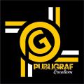 Freelancer PubliG.