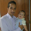 Freelancer Juaneduardo B.