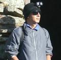 Freelancer Onério S.
