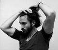 Freelancer Felipe J.