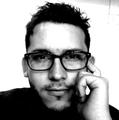Freelancer Francisco T. S.