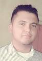Freelancer Nelson C. R.