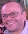 Freelancer Ricardo G. R.