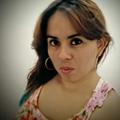 Freelancer Abril G.