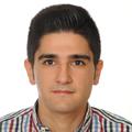 Freelancer José A. B. F.