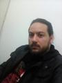 Freelancer Allan P. C. S.