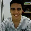 Freelancer Allan A.