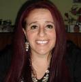 Freelancer Natalia G. d. F.