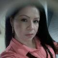 Freelancer CAROLA