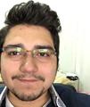 Freelancer Arsenio G.