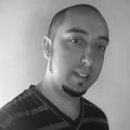 Freelancer Agustin F.