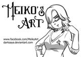 Freelancer Meiko's A.