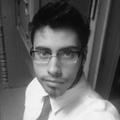 Freelancer Carlos V. A.