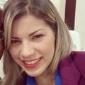 Freelancer Verônica B. S. d. N.