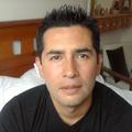 Freelancer Javier A. A. R.