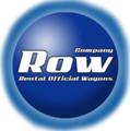 Freelancer Row R. P.