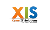 Freelancer Xeme I. S.