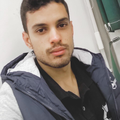 Freelancer Edimar