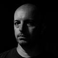 Freelancer José L. D.