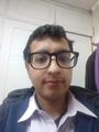 Freelancer Jhonatan G.