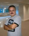 Freelancer Miguel S.