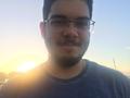 Freelancer Rodrigo B. H. L. d. A.