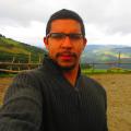 Freelancer Eduard G.