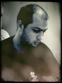 Freelancer Carlos G. G. M.