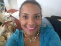 Freelancer Claritza I. F. M.