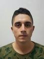 Freelancer Juan D. O.