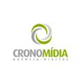 Freelancer Cronom.