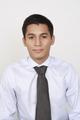 Freelancer Daniel A. R. B.