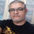 Freelancer Helcio N.