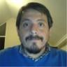 Freelancer Cristian G.