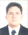 Freelancer Elkin J. S. M.